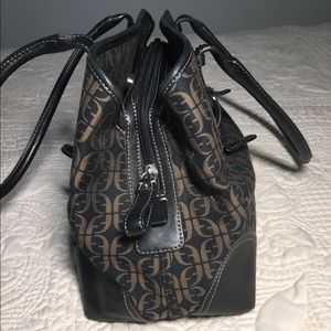 Fossil Bags - Fossil Handbag